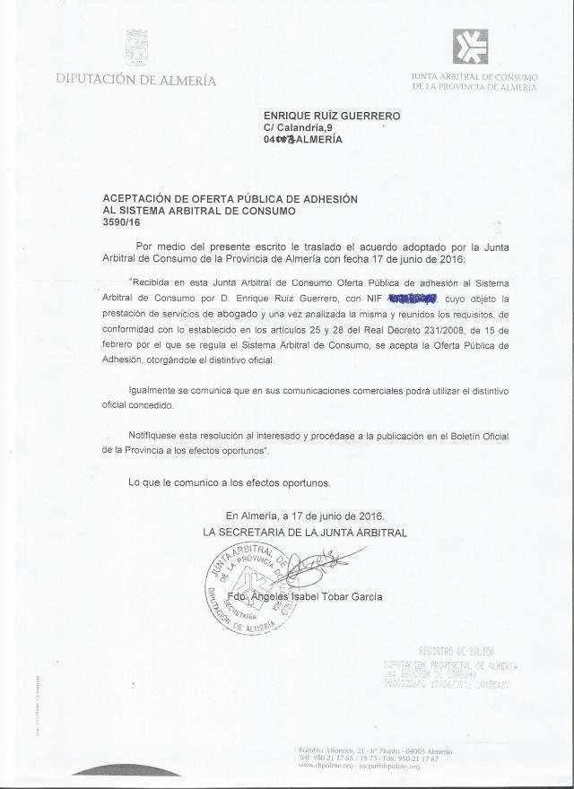 junta-arbitral-de-consumo0003