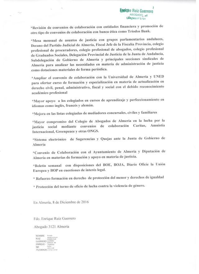 programa-gobierno-2